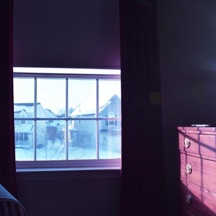 windowart